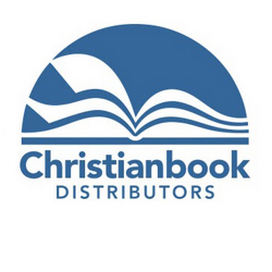christianbooks distributors