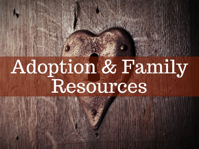 Adoption & Parenting
