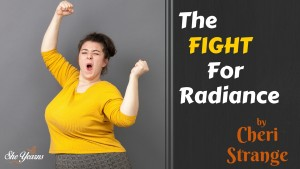 YouVersion Cover for The Fight for Radiance (1)