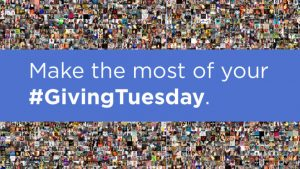 givingtuesday-youversion