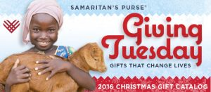 giving_tuesday-samaritans-purse