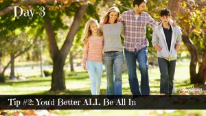how-to-adopt-wo-ruining-your-family-youversion-day-3