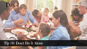 how-to-adopt-wo-ruining-your-family-youversion-day-7