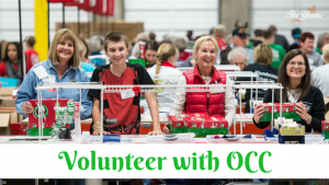 volunteer-with-occ