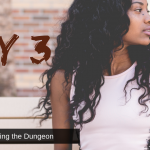 Experiencing your dungeon