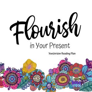 if you like make fitness you might like flourish